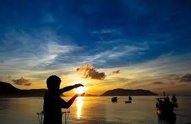 Con Dao - Green Paradise Island