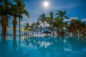 Phu Quoc Pearl Island