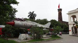 Viet Nam Impression